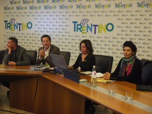 conferenza_stampa_sito_e_campagna_1_11.11.2015
