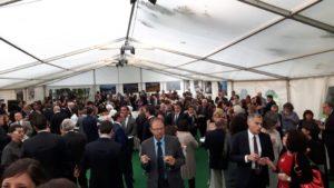 Ambasciata italiana Berna_2 01.06.2016