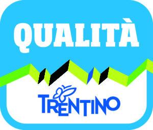 marchio-qt