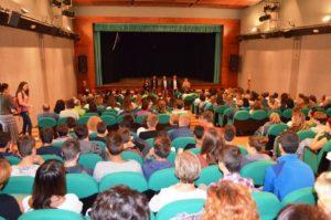 scuola-borgo-e-fiera-di-primiero_03-12-09-2016