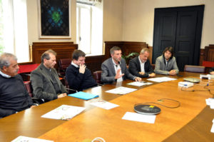 conferenza-stampa-agriacma_2-24-10-2016