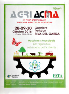 conferenza-stampa-agriacma_3-24-10-2016
