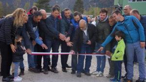 inaugurazione-biogas_1-22-10-2016