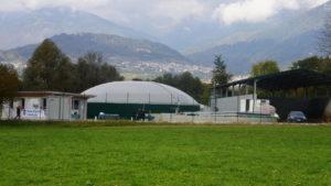 inaugurazione-biogas_5-22-10-2016