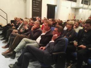Dibattito Civezzano_04 06.05.2017