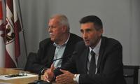 Conferenza stampa cippato_05 08.06.2017