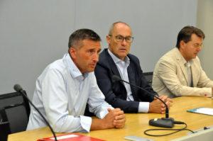 Conferenza stampa Qualità Trentino_01 21.07.2017
