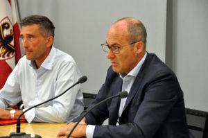 Conferenza stampa Qualità Trentino_02 21.07.2017