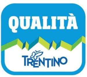 Qualità Trentino 21.07.2017