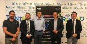 foto_conferenza-UCI-MTB-WCF 22.08.2017