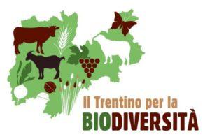 Biodiversità 2018
