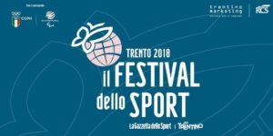 Festival-dello-sport-11.6.18-1_imagefullwide