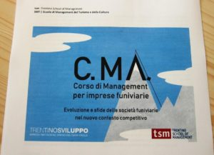 Master manager imprese funiviarie_03 18.06.2018