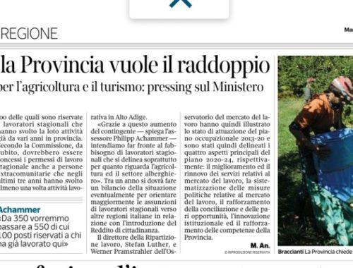 Screenshot_20191001_093958_it.rcs.corrierede