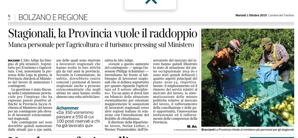 Screenshot_20191001_093958_it.rcs.corrierede